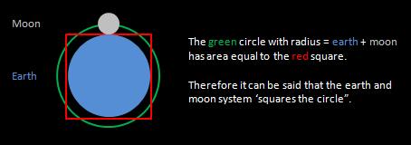earth-moon-2